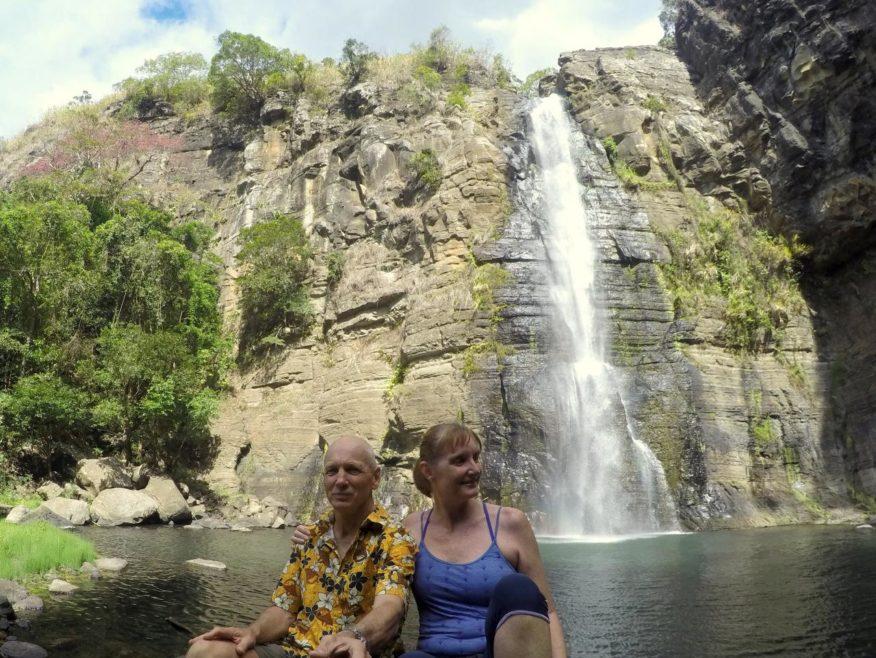 Bukuya Highlands Secret Waterfall (9)
