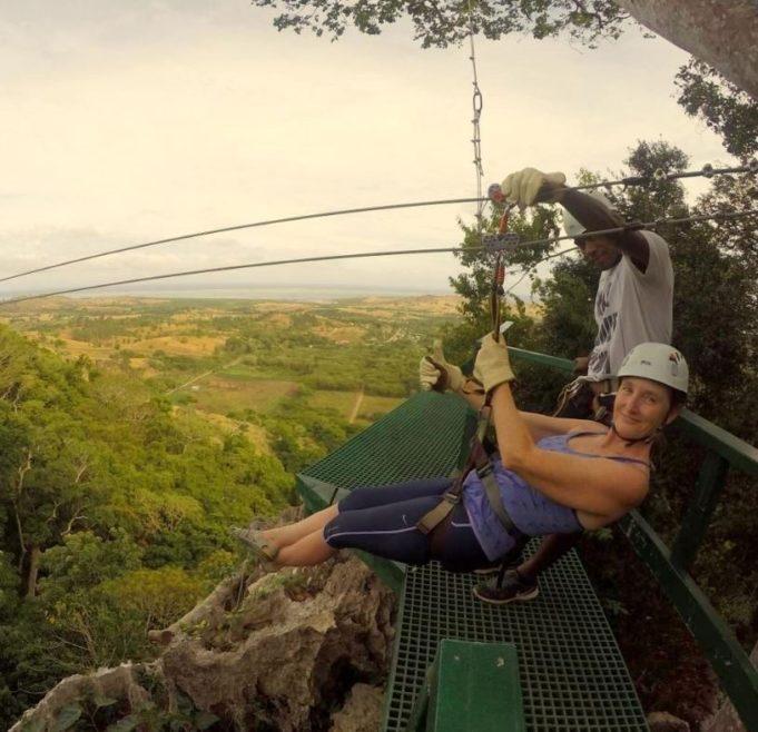 Zip Line and Cave Tour Nadi (18)