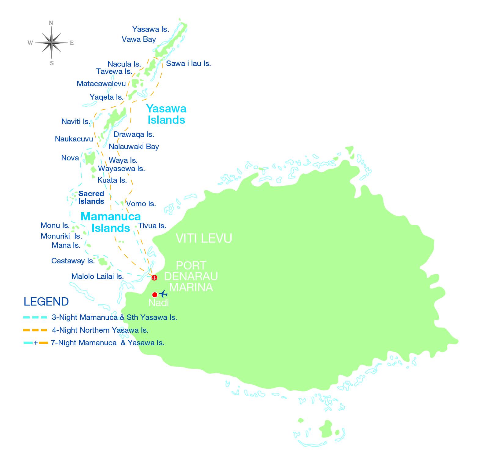 Fiji+Yasawa+Islands+Jan+14_FINAL-01