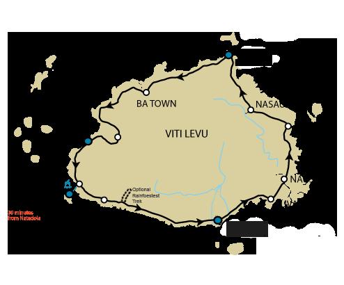 whole-hula