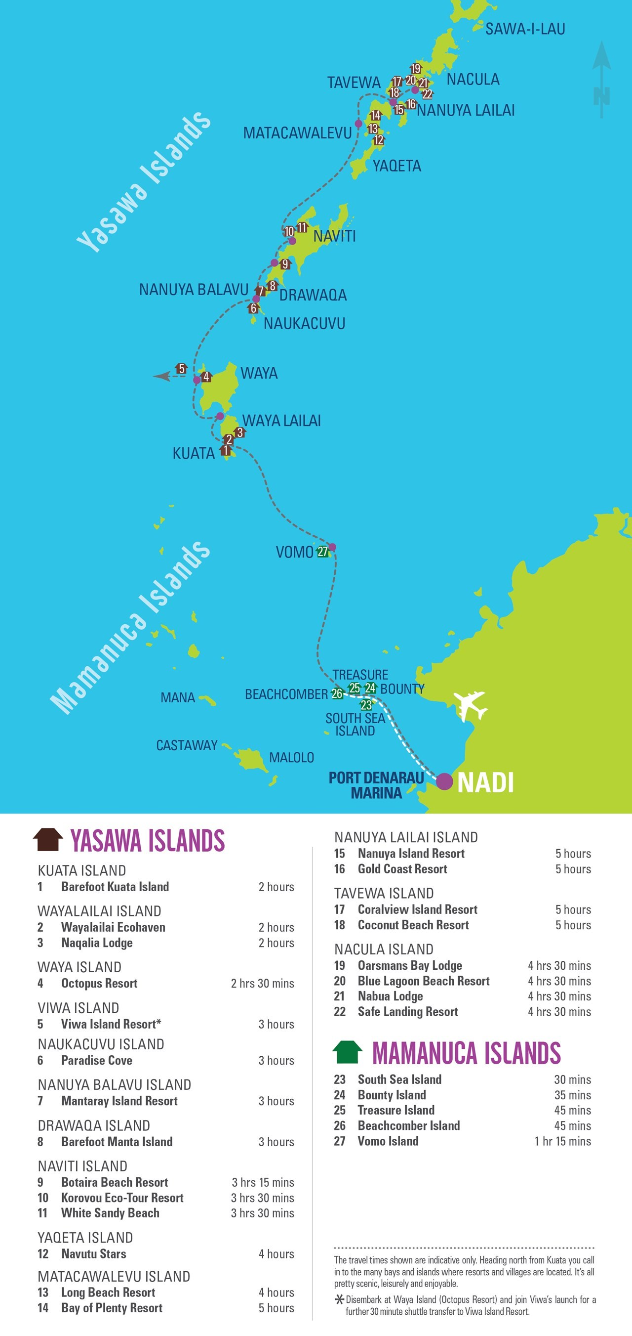 4_island-hopping-map