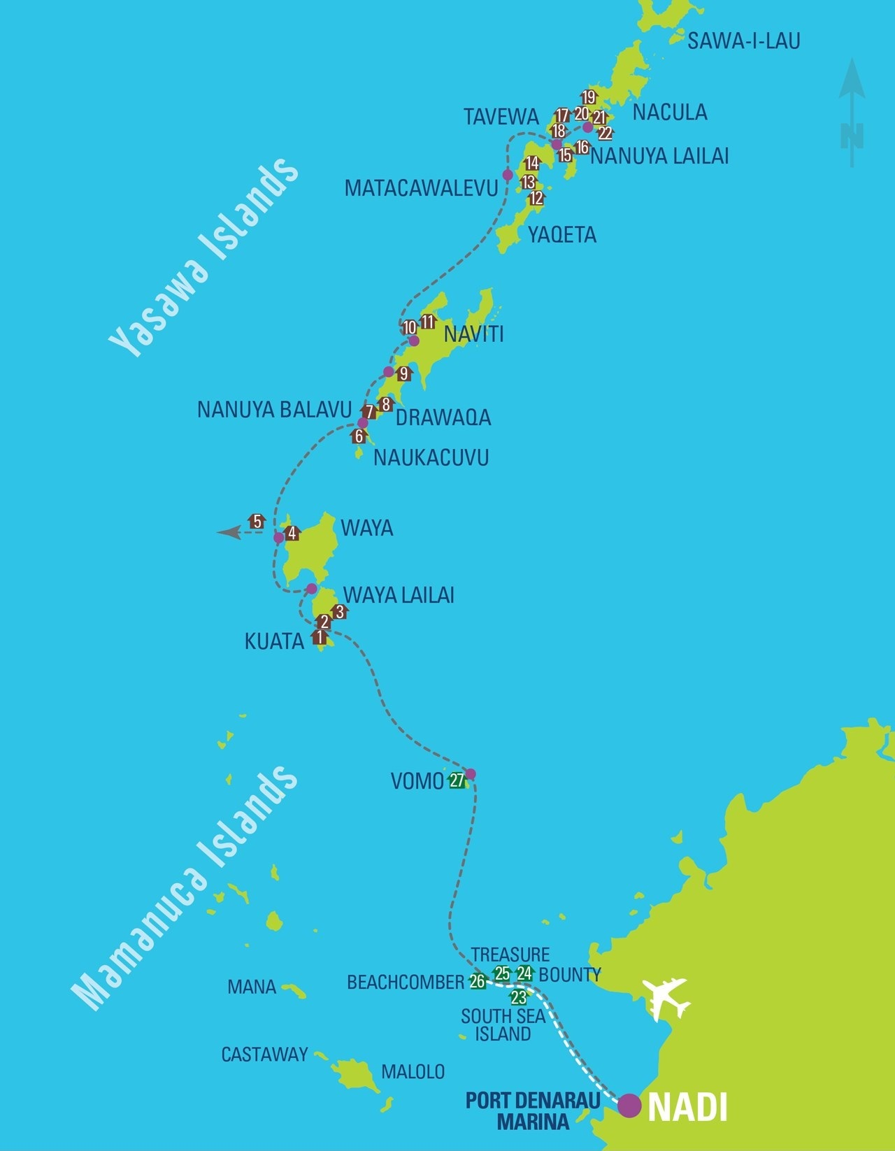 yasawa_flyer_island-hopping-map-awesome-adventures