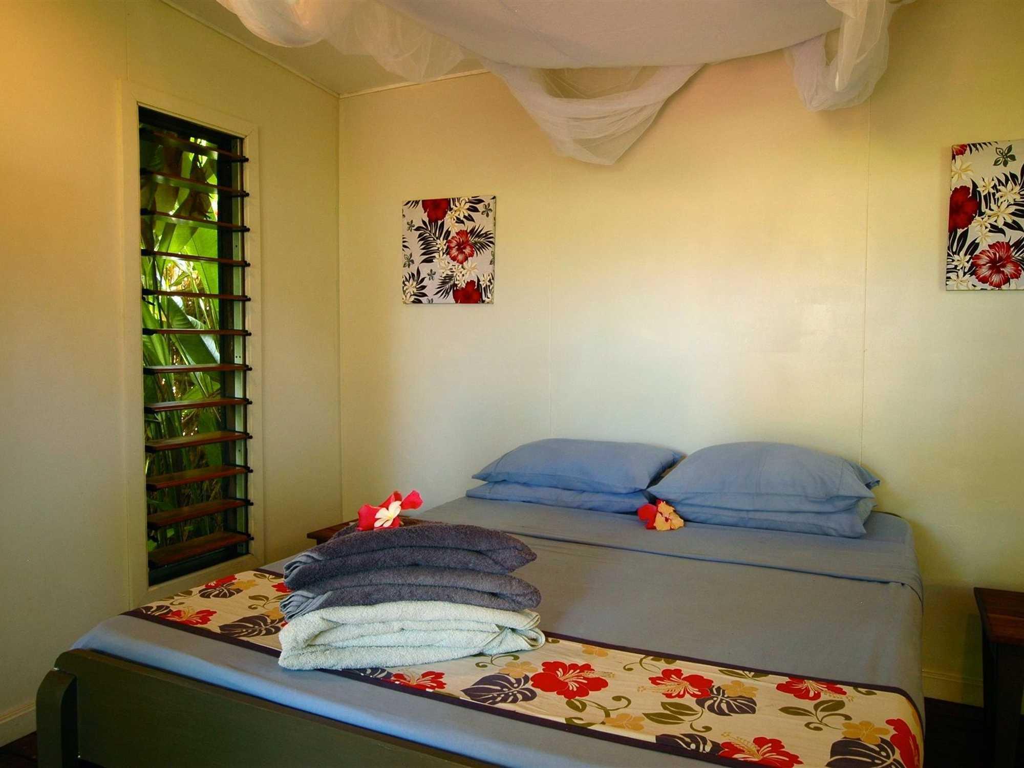 Octopus-Resort-Private-Bungalow